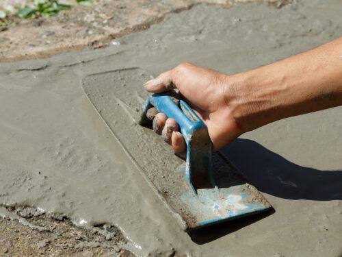 左官工事・内外装塗装・ジョリパットの実績多数。信頼できる技術をご提供します。<br />
